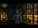 История серии Medal of Honor [Часть 1](1999-2000)